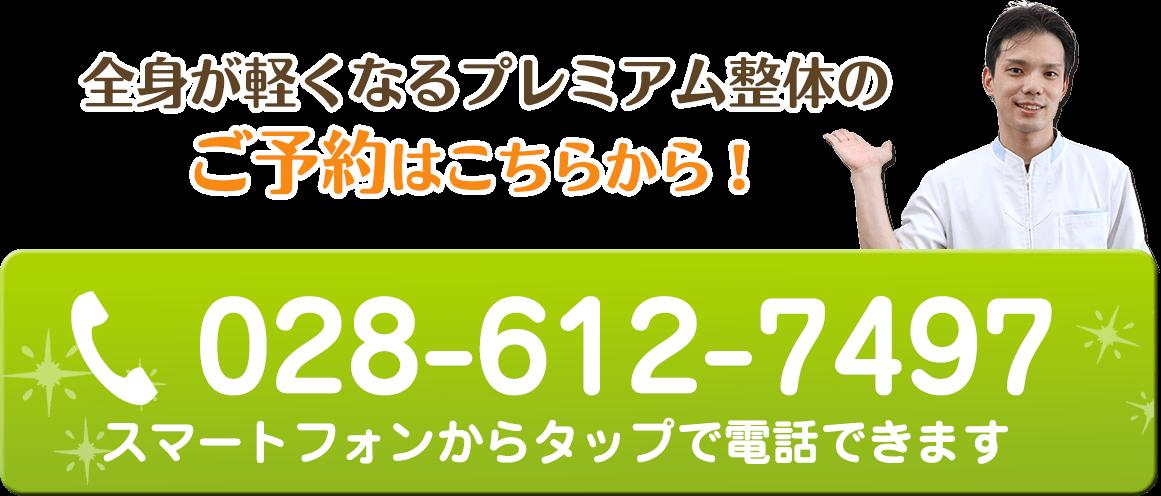 問い合わせ028-612-7497