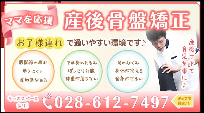 電話番号028-612-7497